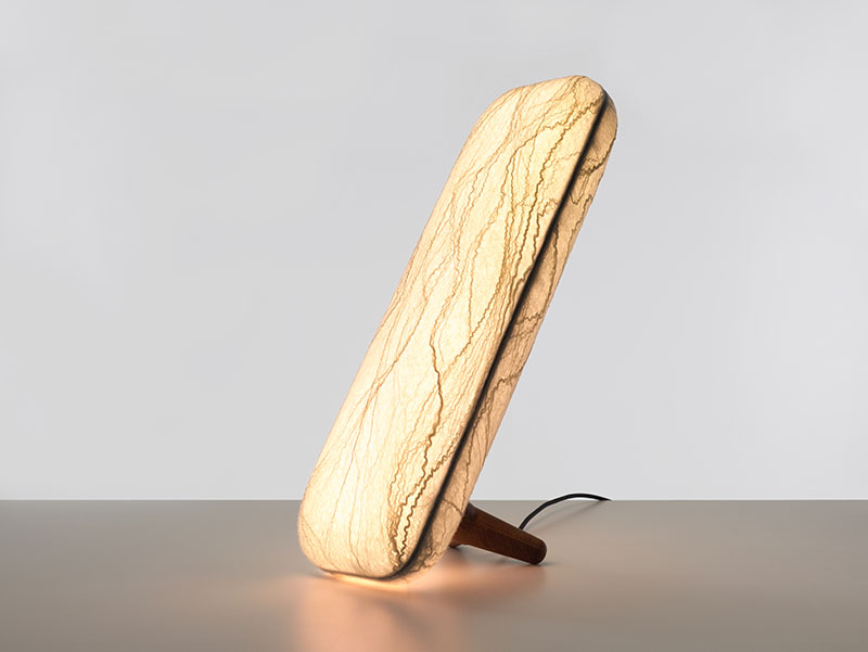 TokoHaru Lamp