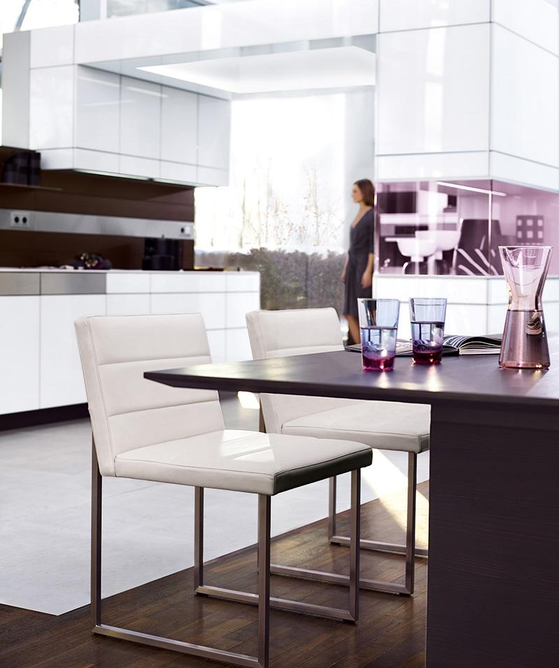 ARTESIO Kitchen Design by Poggenpohl 7