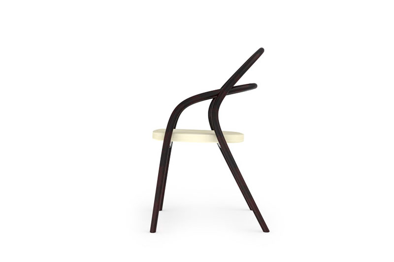 Chair 002 by Jaroslav Jurica 4
