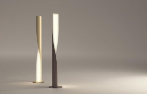 Evita Floor Lamp by AquiliAlberg 3