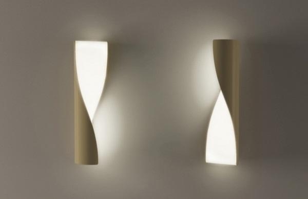 Evita Wall Lamp by AquiliAlberg 4