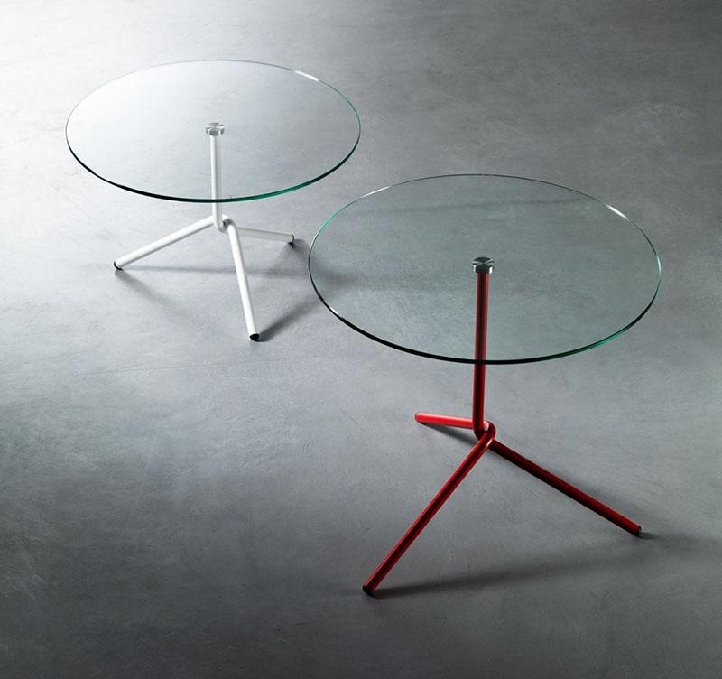 Fil Side Table 1