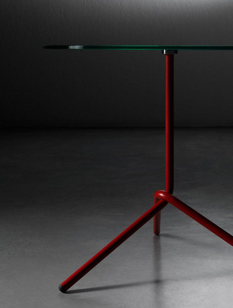 Fil Side Table 3