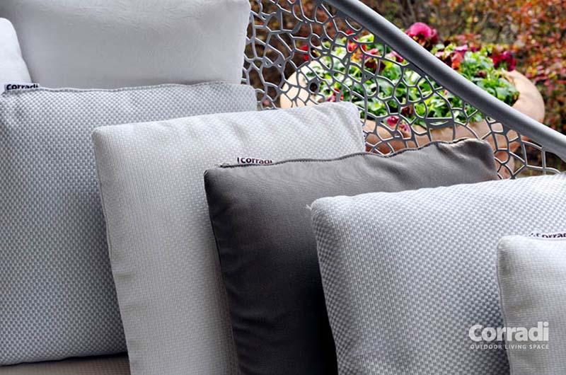 Foglia Outdoor Furniture Collection 9