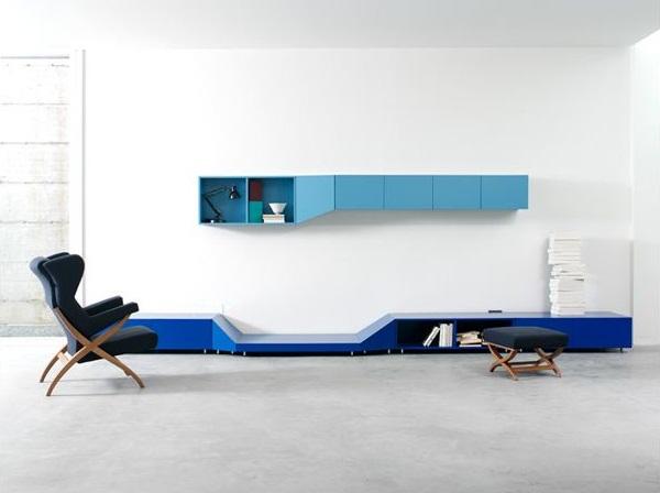 Hillside Storage Furniture 3