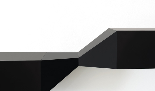 Hillside Storage Furniture 7