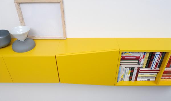 Hillside Storage Furniture 8