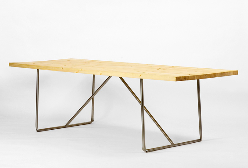 Kink Table 2