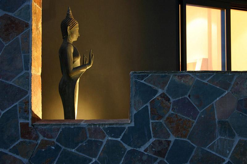 Korora House by Daniel Marshall Architects 6