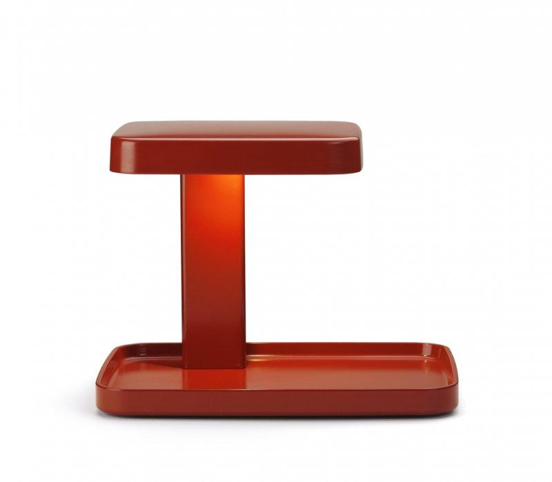 Piani Lamp by Ronan and Erwan Bouroullec 1