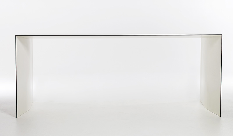 Modern Table Thinner by Tobias Berneth 4