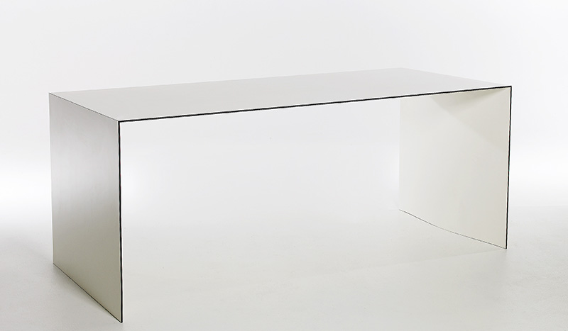 Modern Table Thinner by Tobias Berneth 5
