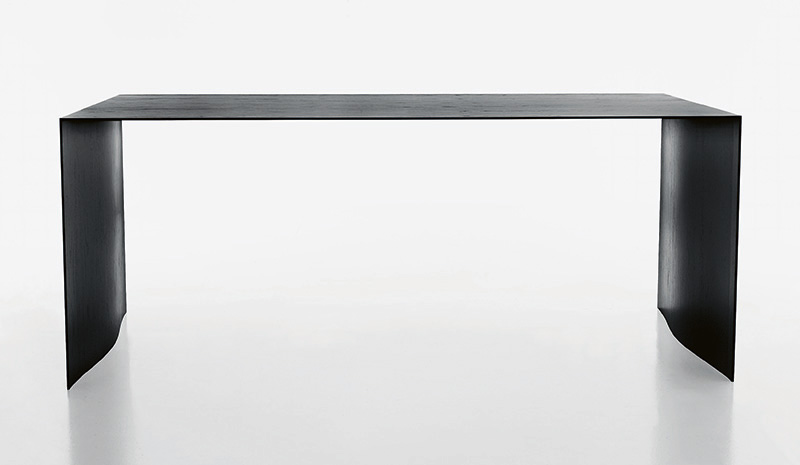Modern Table Thinner by Tobias Berneth 6