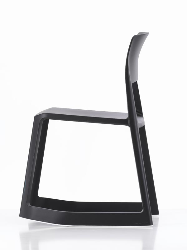 Tip Ton Chair by Barber Osgerby 3