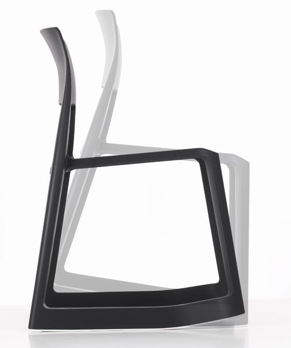Tip Ton Chair by Barber Osgerby 5