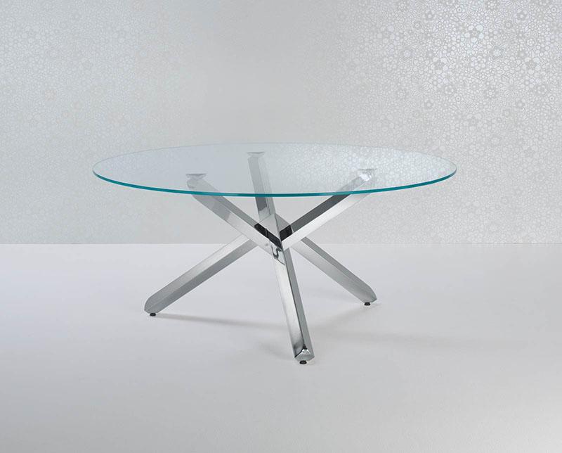 Verve Coffee Table by Enrico Pellizzoni 1