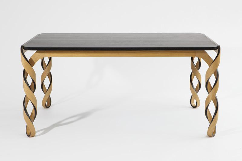 Watson Table by Paul Loebach 2