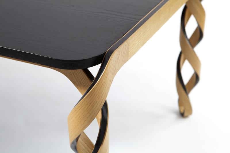 Watson Table by Paul Loebach 6