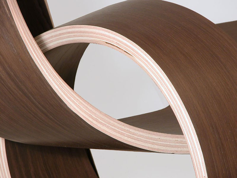 Why Knot Coffee Table by Kino Guerin 3