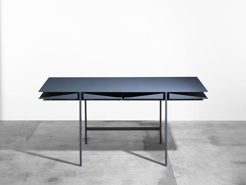 Folia Desk 1