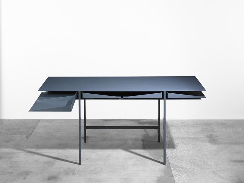 Folia Desk 2