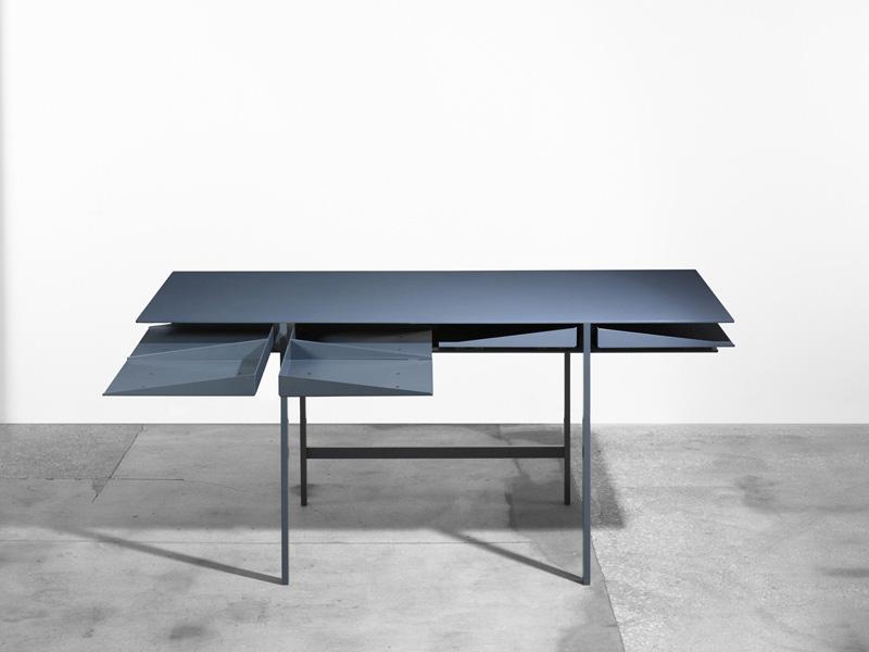 Folia Desk 3