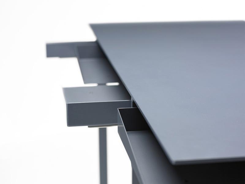 Folia Desk 7