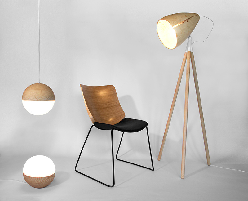 Johan Lindsten New Collection 1