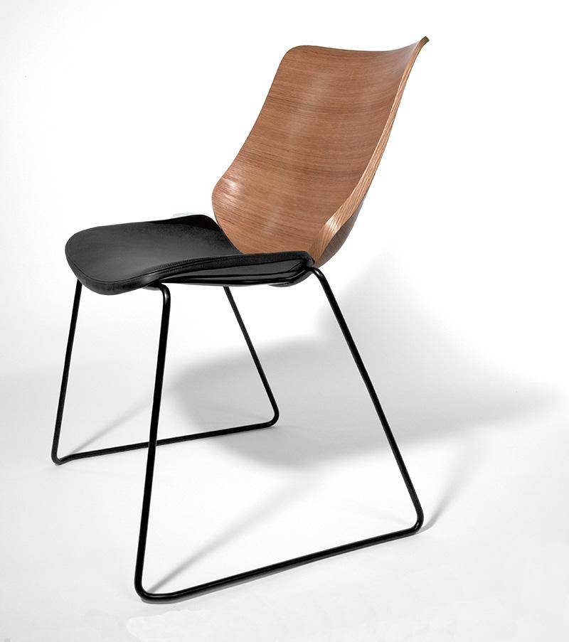 Johan Lindsten New Collection 2