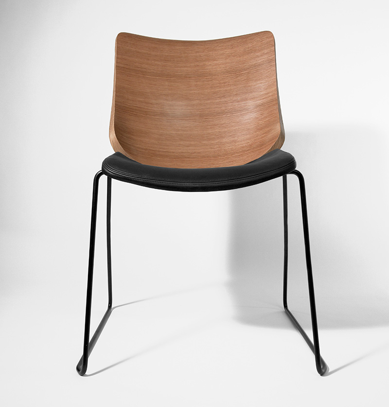 Johan Lindsten New Collection 3