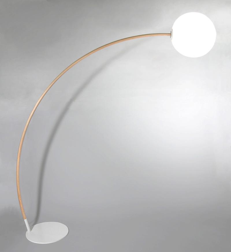 Johan Lindsten New Collection 6
