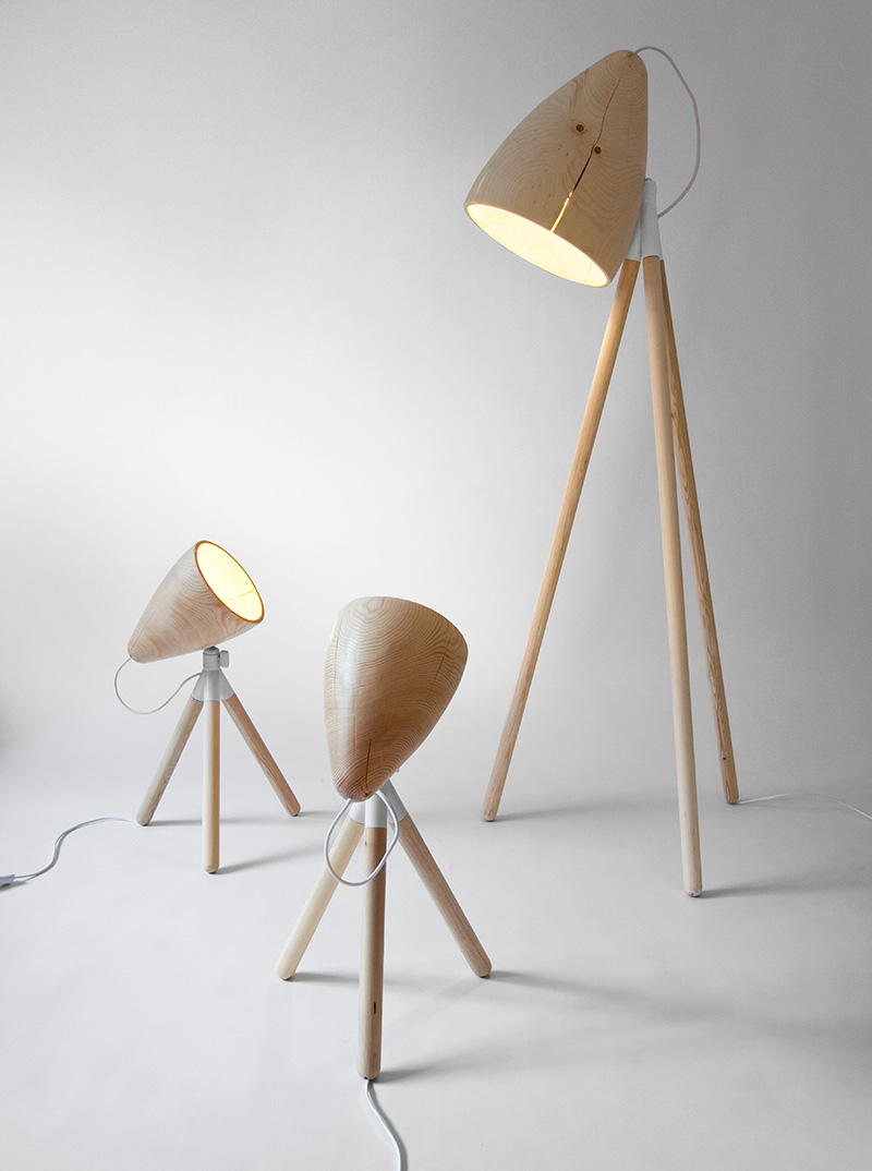 Johan Lindsten New Collection 8