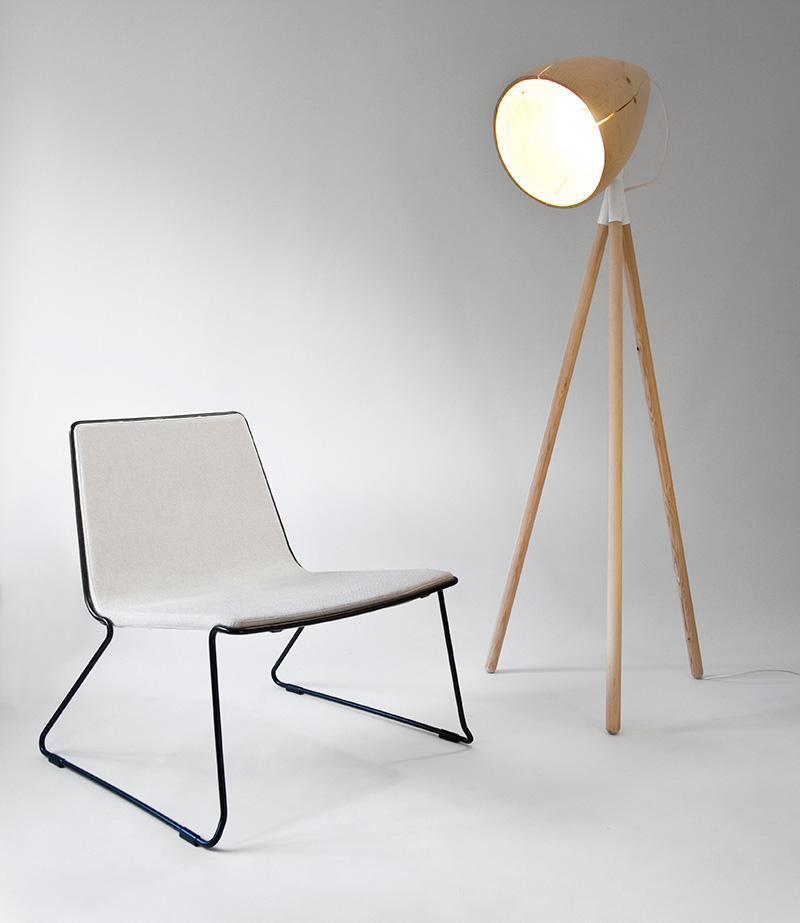 Johan Lindsten New Collection 9