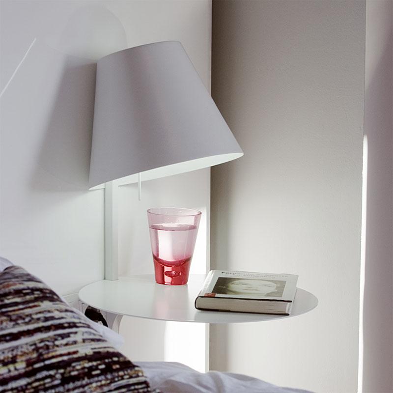 Alux Lamp-cum-Table 6