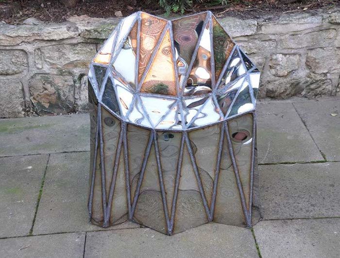 Fernando Chair 1