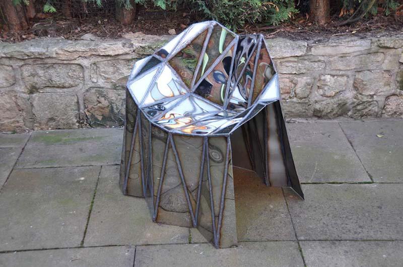 Fernando Chair 2
