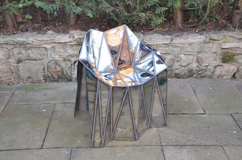 Fernando Chair 5
