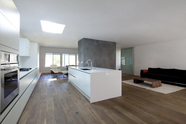 hayvenhurst house interiors 15