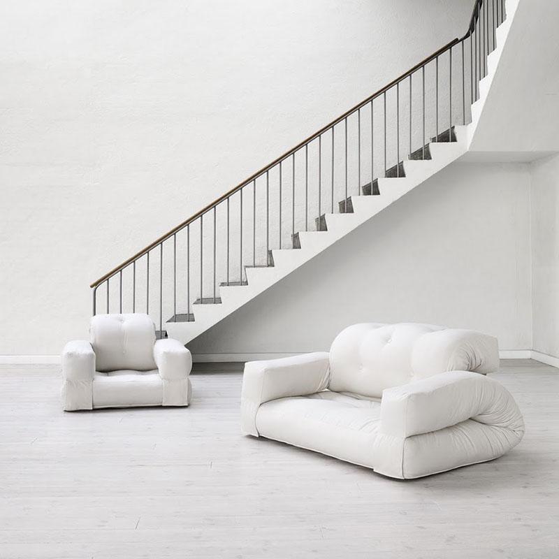 Hippo Futon Furniture 1