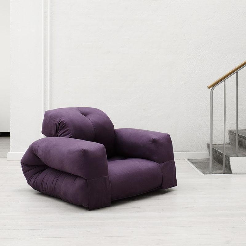 Hippo Futon Furniture 10