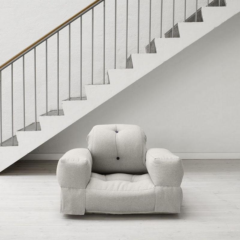 Hippo Futon Furniture 2