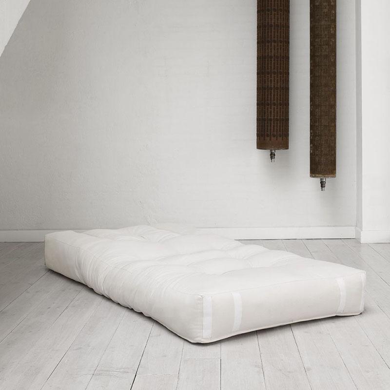 Hippo Futon Furniture 3