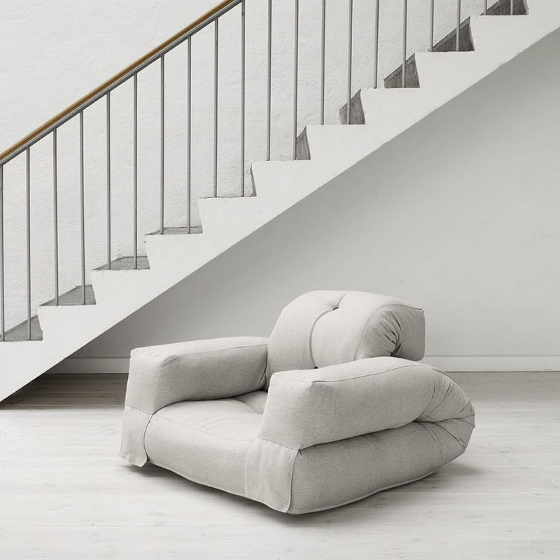 Hippo Futon Furniture 4