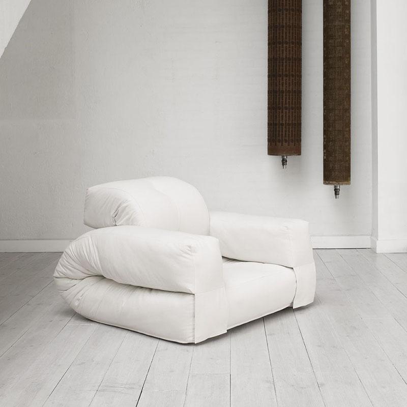 Hippo Futon Furniture 6