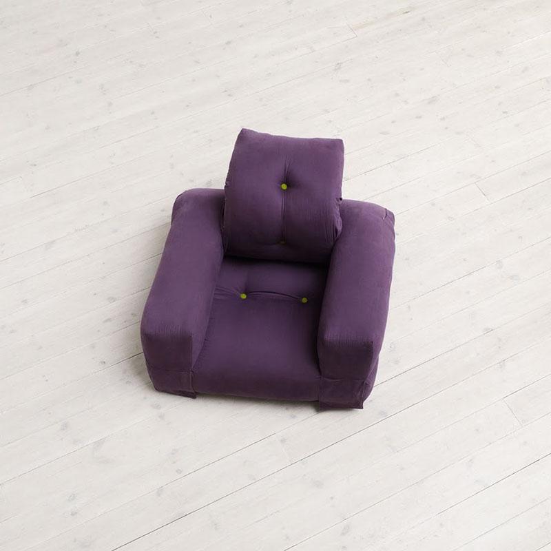 Hippo Futon Furniture 8