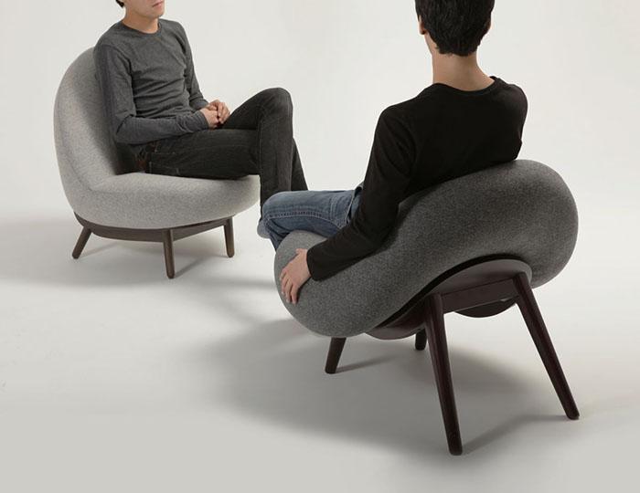 Jamirang Sofa 2