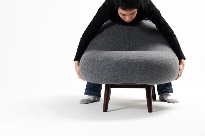 Jamirang Sofa 5