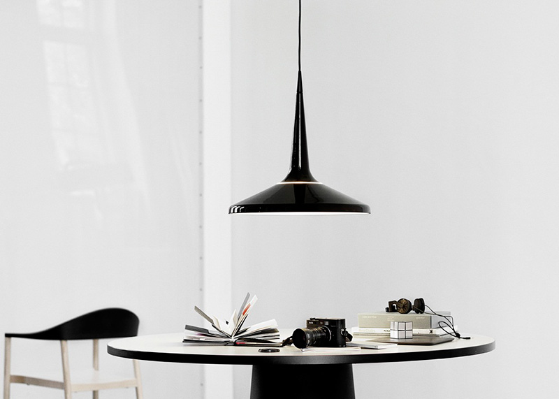Juicy Pendant Lamp 1