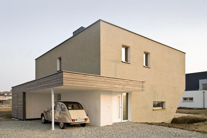 LandyM House by andOFFICE 4