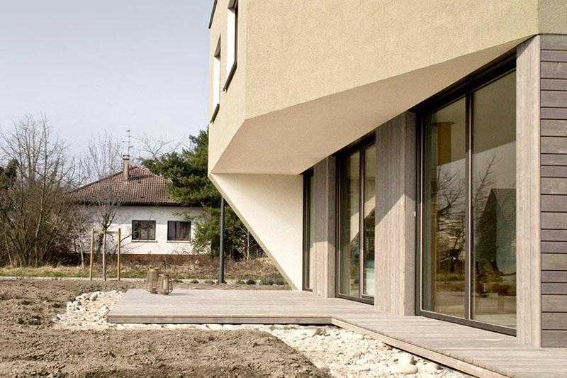 LandyM House by andOFFICE 6
